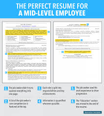 resume goal tips cover letter job application letter resume goal tips 44 resume writing tips daily writing tips follow business insider on facebook