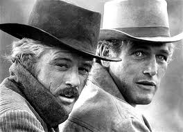Image result for free photos of butch cassidy and the sundance kid