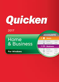 quicken home business personal finance budgeting software quicken home business 2017 personal finance budgeting software manage your small business and personal finances all in one placepc minimum system