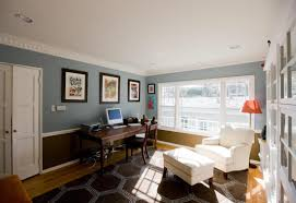 cool home office spaces simple home view home office interior design ideas decor modern on cool astounding home office ideas modern interior design