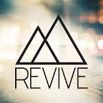 Images & Illustrations of revive