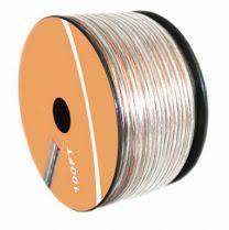 Купить акустические <b>кабели</b> в интернет-магазине LTM: цены ...