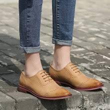 Shoes <b>Women Vallu</b> reviews – Online shopping <b>and</b> reviews for ...