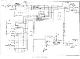 wiring diagram for 1950 51 chevrolet truck jpg turn signal wiring diagram chevy truck turn image 1024 x 763