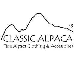 wholesale clothing accessories classic 3d rose bud 4cm mini headdress flower corsage 400pcs lot free shipping