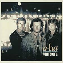 <b>Headlines and</b> Deadlines - The Hits of <b>a</b>-<b>ha</b> (Vinyl): <b>a</b>-<b>ha</b>: Amazon.ca ...