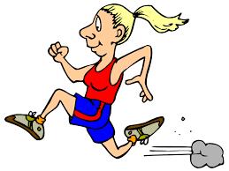 「マラソン イラスト」の画像検索結果