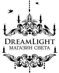 <b>Подвесная люстра Toplight</b> Opal <b>TL5650D</b>-<b>03BS</b> - DreamLight