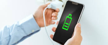 5 надёжных зарядок для смартфона — подборка в Журнале ...
