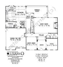 X House Plans Modern Architecture Center Indian House    Auburn B st Floor Plan Gorgeous House Plans Wonderful Modern Design