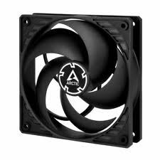 <b>Arctic</b> 120mm Computer <b>Case Fan</b> for sale | eBay