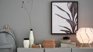 Декор для дома - купить в интернет-магазине - IKEA