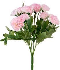 <b>Искусственные</b> цветы <b>Lefard</b>, 23-700, 30 х 12 х <b>8</b> см