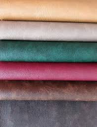 <b>Modern Artificial Leather</b>, Rs 99 /meter Knitwell Industries   ID ...
