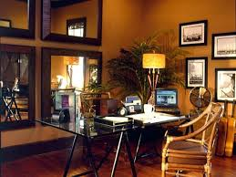 interior best color for home office home office colors1 best colors for office