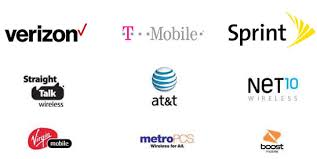 Which Is Cheaper: Contract Or Prepaid Cell Phone Plans?