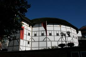 methodological suggestions for investigating shakespearean modern globe theatre