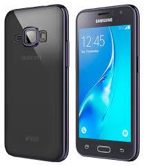 <b>Чехол Takeit Metal</b> Slim для Galaxy J1 (SM-J120F) Metallic ...