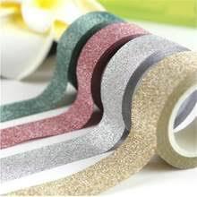 Выгодная цена на Adhesive <b>Golden Tape</b> — суперскидки на ...