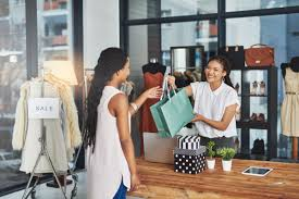 Best Black Friday deals UK 2019: the sales and discounts to look out ...