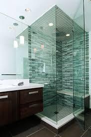 images spa bathroom ideas pinterest