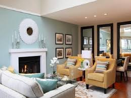 great living room furniture small mid century living room waplag compact apartment furniture