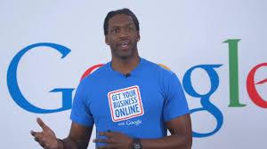 build your website get your business online week build your website get your business online week presentation