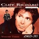 Cliff Richard 40th Anniversary, Vol. 3: 1965-70