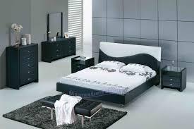 bedroom furniture design image12 bedrooms furniture design