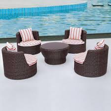 comfortable patio chairs aluminum chair: modern furniture modern outdoor lounge chair