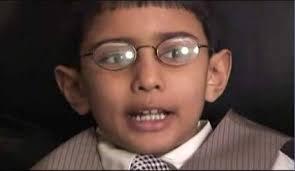 Pranav Veera | munsypedia.blogspot.com