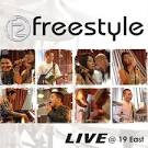 Freestyle Live