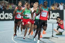 800 metres - Wikipedia