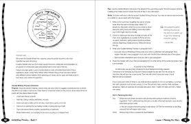 essay on moralitylibertarianism philosophy essay on morality