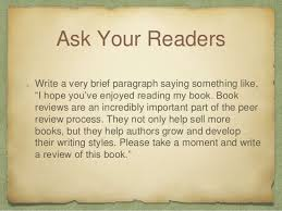 Write my book review  Custom Book Review Writing    Book Review     Write My Report  Book Report Writing Service   DoMyPapers