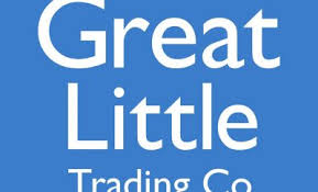Great Little Trading Company £20 Referral Discount Code ...