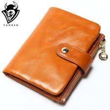 <b>Vintage</b> Leather <b>Wallets</b> For <b>Women</b> | SCALE