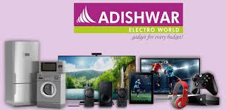 Adishwar StoreConnect – Apps on Google Play