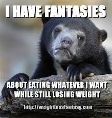 weight loss memes on Pinterest | Weight Loss, Ryan Gosling Hey ... via Relatably.com