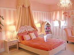 teens room tona painting job pictures stripes awesome girl room stripes painting pictures job