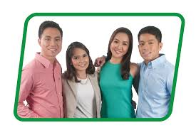 careers smart communications inc marketing