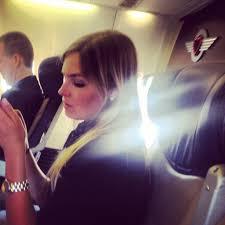 flight attendant commuter life the flight attendant life a traveling flight attendant