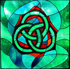 Image result for trinity sunday 2016