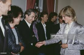Diana, Princess of Wales (1961 | Princess diana, <b>Charlie watts</b>, Diana
