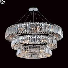 contemporary gold chandeliers lights antique lamp lighting lobby luxury high end lighting lamps bedroom lamp cheap chandelier lighting