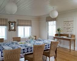 coastal cottage beach house dining room beach cottage furniture coastal