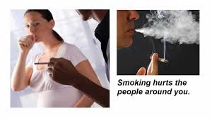 secondhand smoke and lung cancer secondhand smoke and lung cancer