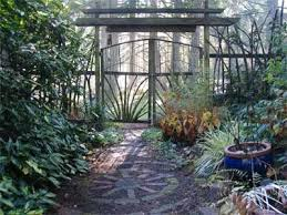 Small Picture 17 best Woodland gardens images on Pinterest Woodland garden