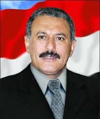 Yemen has denied that the website of President Ali Abdullah Saleh—the ambition of anti-government protests—was brought bottomward by hackers this ... - President%2BAli%2BAbdullah%2BSaleh%2Bwebsite%2Bhacked