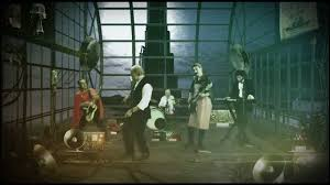 <b>Моральный кодекс</b> - <b>Славянские</b> танцы (Official Premiere 2013 ...